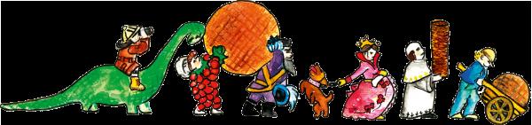 illustratie-stroopwafelofiel-wafflelujah-stroopwafelboek