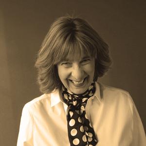 Ulrike Schmidt, Meander Media, Wafflelujah